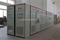 供应PS9530系列变频器一体机