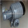 HTB100-304(2.2KW)燃燒降氧機專用HTB100-304鼓風機-臺灣全風透浦多段式鼓風機