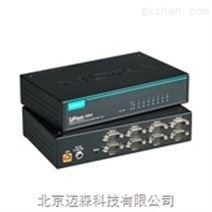 USB转RS-232/422/485串口集线器