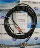 投入式液位传感器MPM4700(0-30m)安装平面