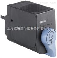 宝德burkert MS03 导电率传感器