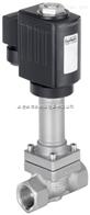 burkert 2610 Solenoid valve