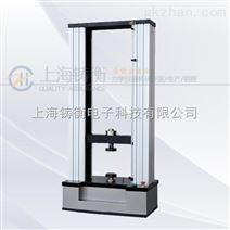 橡胶微电脑电子拉力机_塑料管材拉力试验机