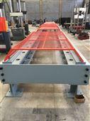 高品质10吨电缆芯卧式拉力试验机操作规程