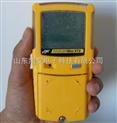 泵吸式四合一检测仪BW便携式XT-XWHM-Y-CN价格