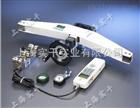 钢索张力测量仪上海50KN钢索张力测量仪品牌