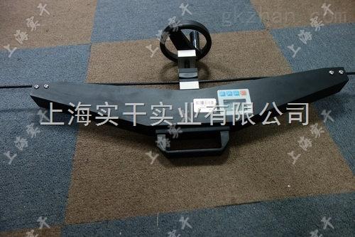 SGSS-150�K索��力�