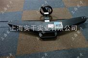 SGSS-150绳索张力计
