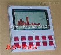 西化仪@供交通流量计数器 电脑型交通流量计数器 型号:YJ33-jsc-0012库号:M279068