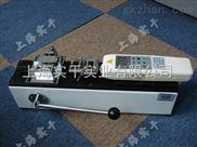 电子行业专用端子拉力试验机生产厂家
