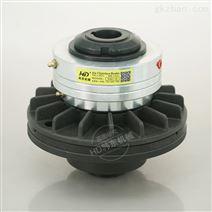 空压通轴式离合器NAC10/气动离合器NAC