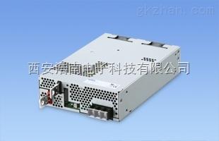 PJA1000F 1000W AC/DC电源的特点PJA1000F-24 PJA1000F-48