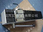厂家直销SGWS手动拉力试验机