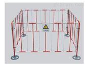 玻璃钢硬质遮栏使用方法