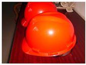 安全防护系列012使用方法