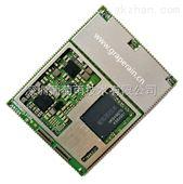 高通625系列-MSM8953 (Cortex-A53架构)
