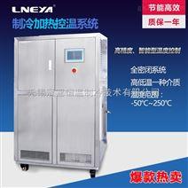 标准一拖二系统工业生产使用