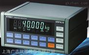 F701仪表_unipulse称重仪表_原装进口