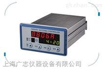 杰曼GM8806A-PL_显示仪表_全数字化