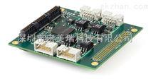 全新PEAK PCI/104-Express转CAN接口卡 IPEH-003054 现货包邮