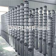 天津多级高扬程排水泵生产厂家