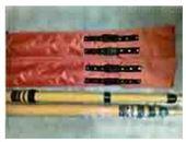 JYG-S-4米伸缩式高压令克棒优惠