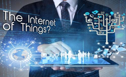 软银收购英国芯片设计公司 将瞄准中国物联网