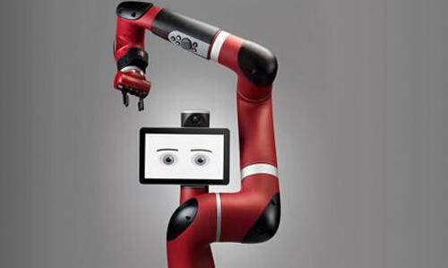 5个技术角度浅析我国工业龙8国际娱乐性能发展现状