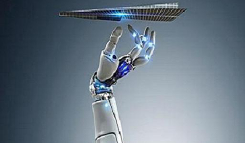 """智能制造""""十三五""""规划将出 产业热度一路走高"""