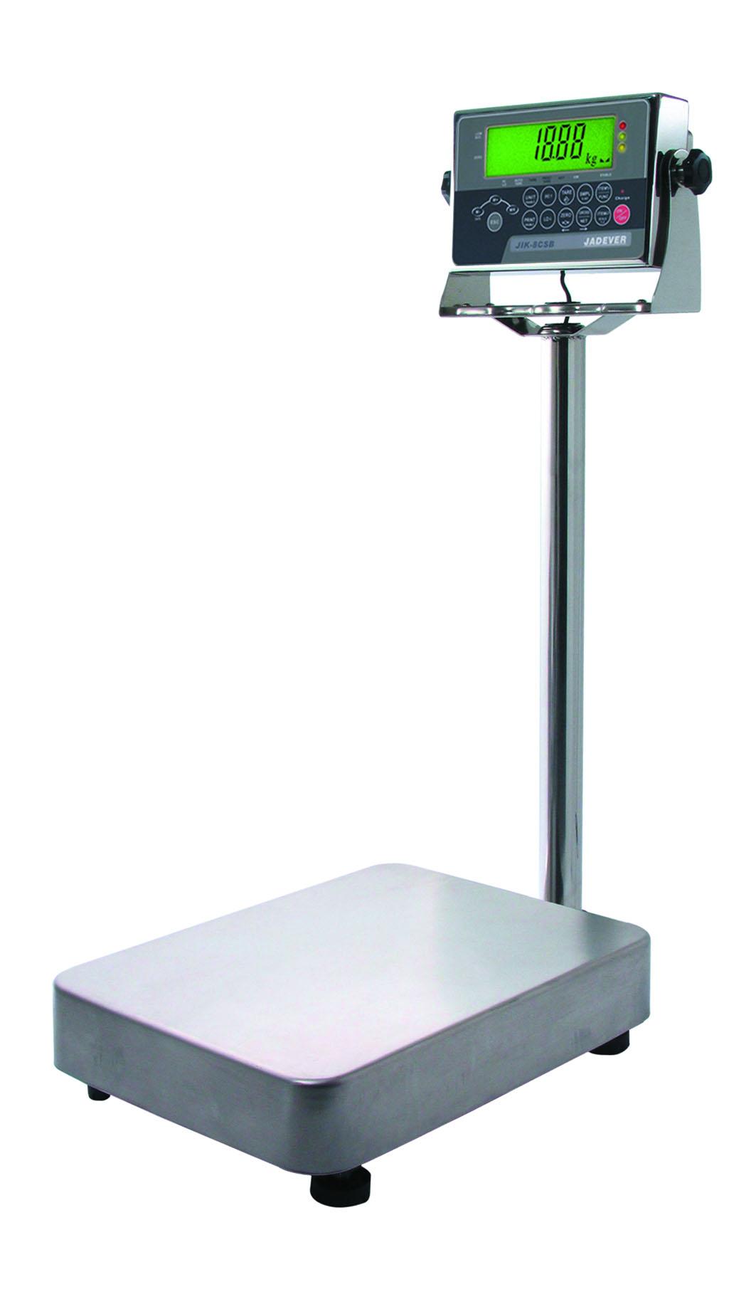 产品名称:计数电子台秤