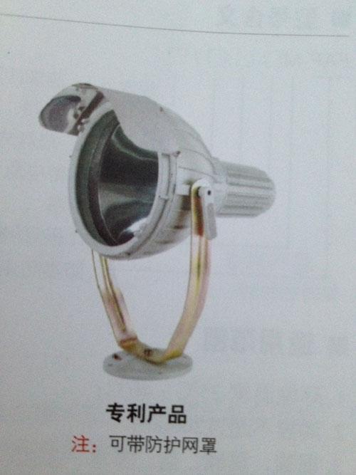 220v启保停电路接线图