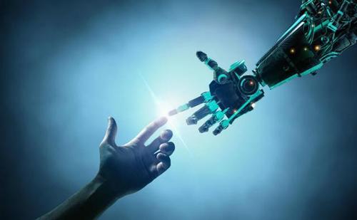 构传统经济支柱产业链 AI已成结构转型新节点
