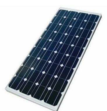 忻州农村用6米30瓦太阳能路灯整套多少钱