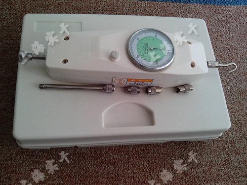 表盘(指针)式ca888亚洲城