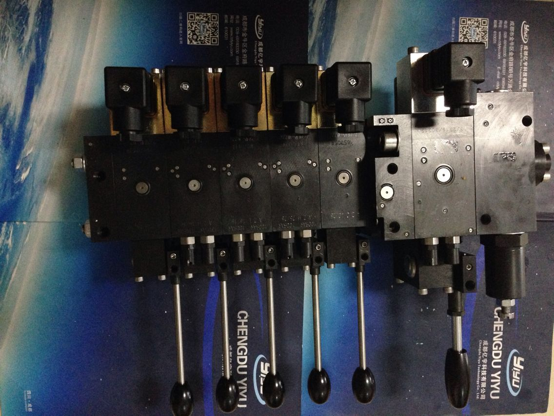 电路板 机器设备 1136