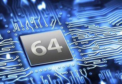 vivo x510t 显示屏电路 线 地图