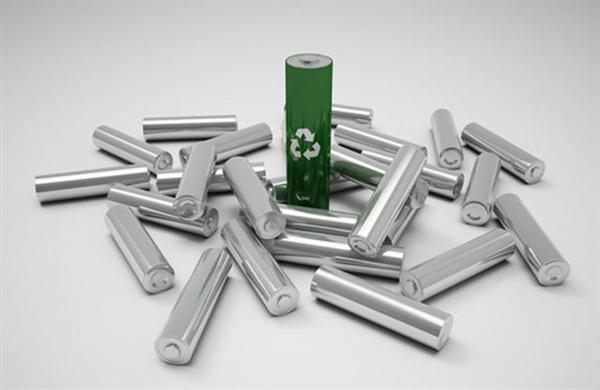 国内外动力电池产业布局铺开 迎来整合高峰期