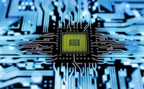 集成电路板块具有技术创新驱动