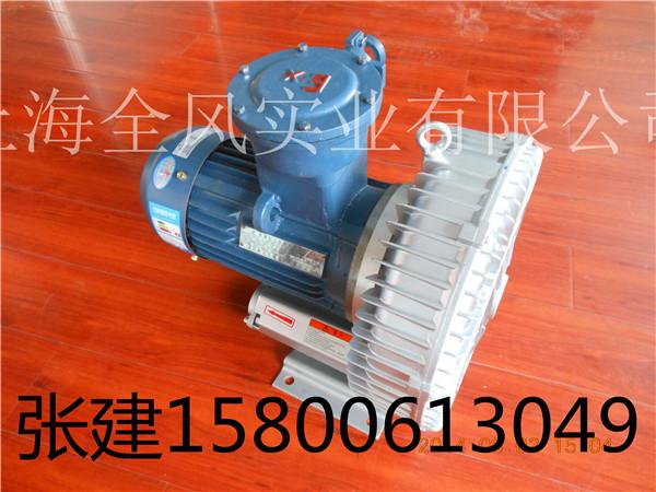 导气泵48伏电机接线图