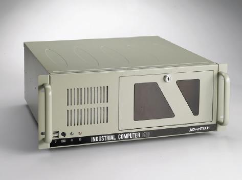 不少厨电企业在设备设计研发生产制造 工业平板电脑 融入智能元素