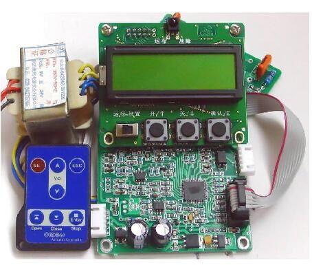 3351压力变送器1151gp,ulc-80型音叉式物位开关