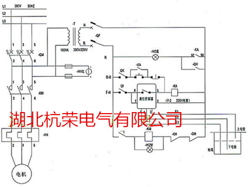 dws污水泵控制器|污水泵自动控制装置_中国智能制造网