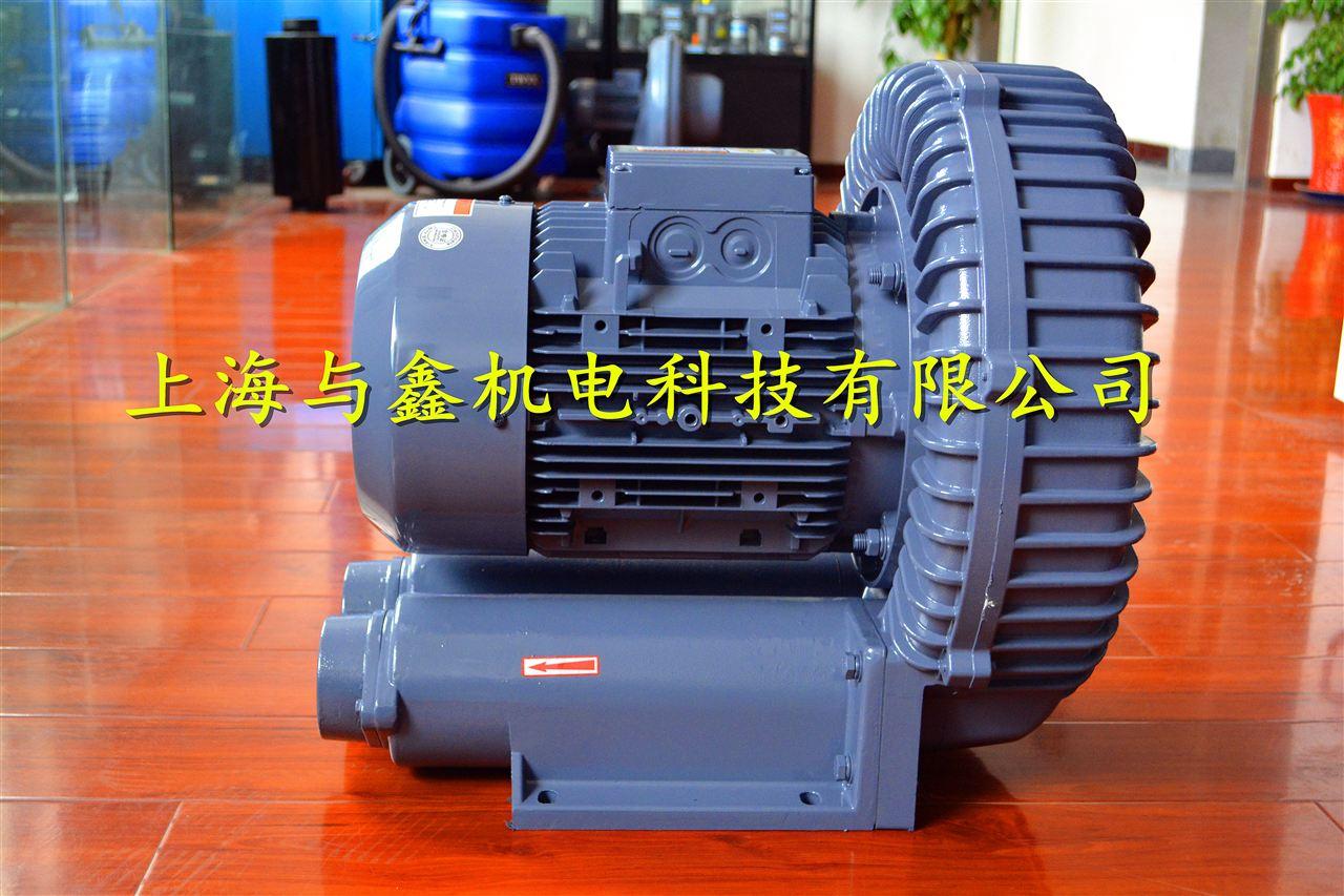 1,环形鼓风机应用于印制电路板设备:印刷电路板(pcb),液晶显示器(lcd