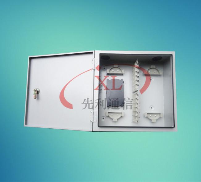32芯室外ftth光纤接线盒价格