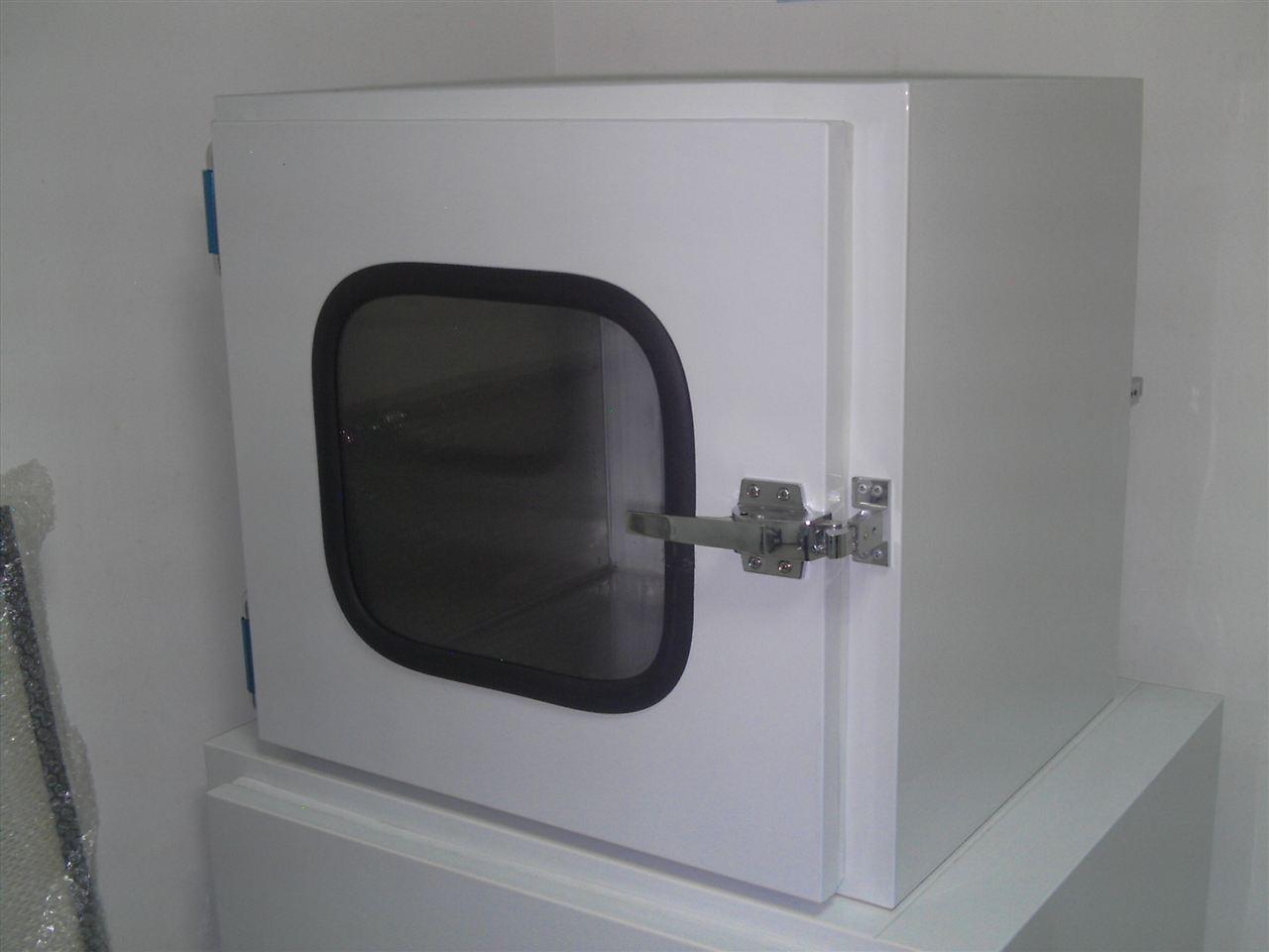 电子互锁装置:内部采用集成电路,电磁锁,控制面板,指示灯等实现