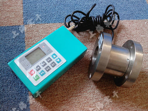 数显扭力测试仪