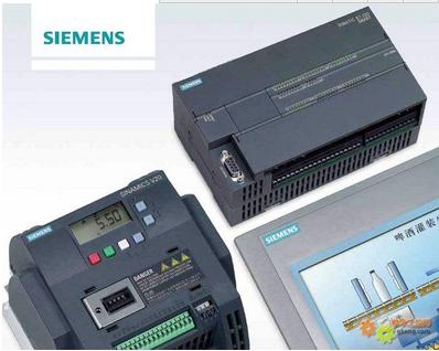 西门子plc控制器emdr16模块