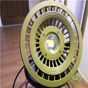 安装十盏照明灯电路图