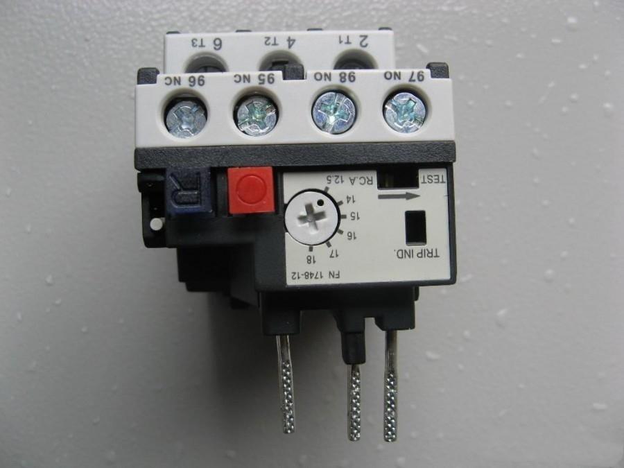 台安变频器端子控制接线图