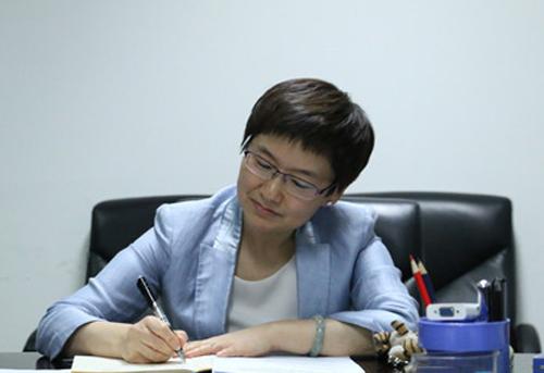 中国信息通信研究院刘多:数据共享开放水平需